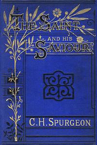 Saintandhissaviour