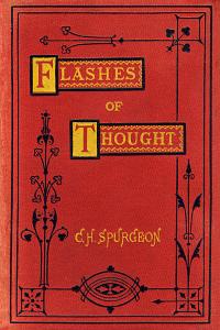 Flashesthought