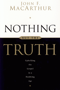 Nothingbuttruth