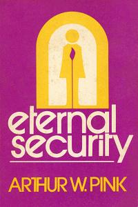 Eternalsecurity