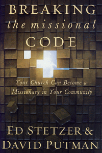 Breakmissioncode