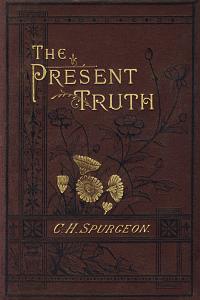 Presenttruth