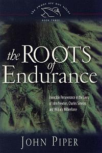 Rootsofendurance