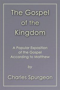 Gospelkingdom