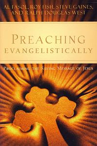 Preachingevang