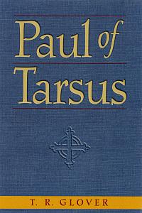 Paultarsus