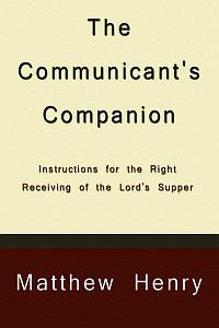 Communicantcomp