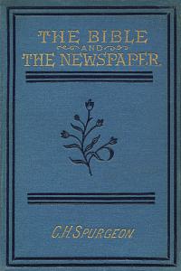 Biblenewspaper
