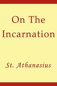 Ontheincarnation