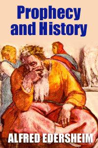 Prophecyhistory