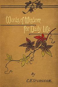 Wordswisdomdailylife