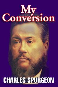 Myconversion