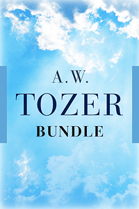 Awtozer bundle