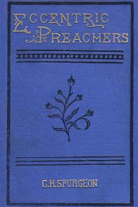 Eccentricpreachers