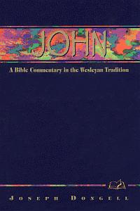 Johnwcs