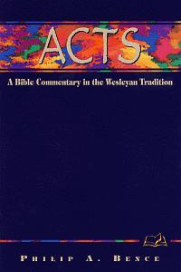Actswcs