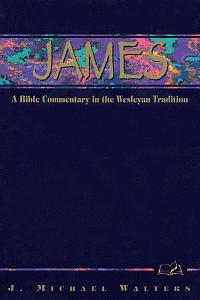Jameswcs