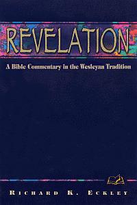 Revelationwcs