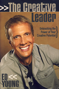Creativeleader