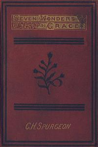 Sevenwondersgrace