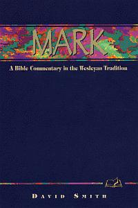 Markwcs