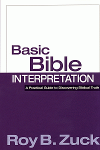 Basicbibleinterp