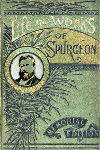 Spurgeonbionorthrop