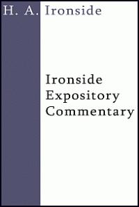 Ironsidebundle23vol