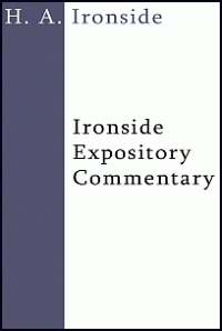 Ironsidebundle23vol