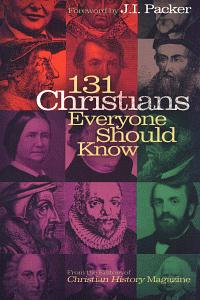 131christians