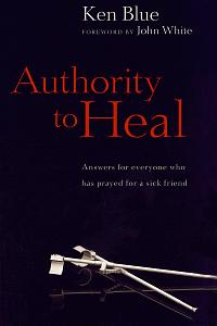 Authoritytoheal