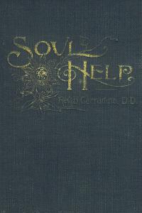 Soulhelp