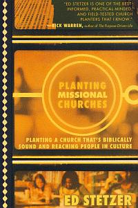 Plantmissionchurch