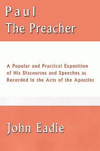 Paulpreacher