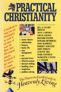 Practicalchristianity