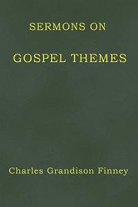 Gospelthemes