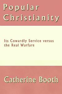 Popularchristianity