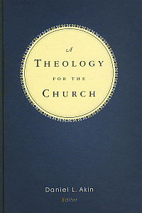 Theologyforchurch