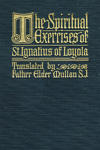 Spiritualexercises