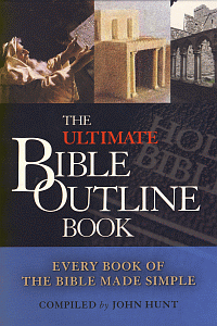 Ultimatebibleout