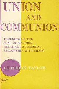 Unionandcommunion
