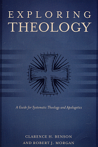 Exploringtheology