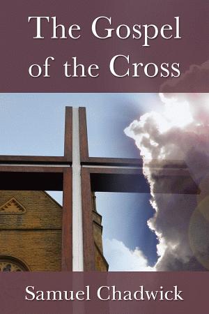 Gospelcross