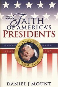 Faithampresidents