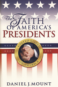 Faithampresidents