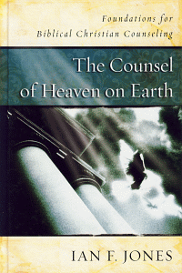 Counselheavenearth