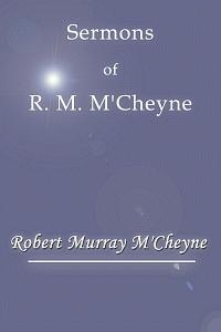 Sermonsmcheyne