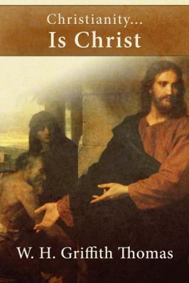 Christianityischrist