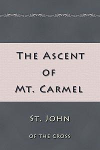 Ascentmountcarmel