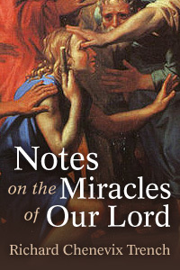 Notes miracles lord